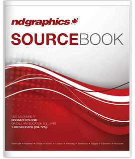 Sourcebook_Cover