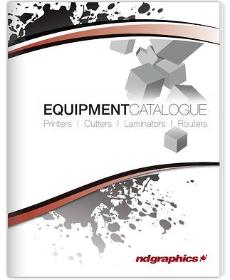 Equipment_Catalogue_Cover